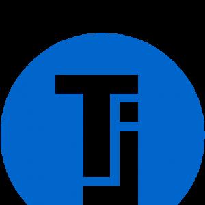 logo ToonJoy Animatics